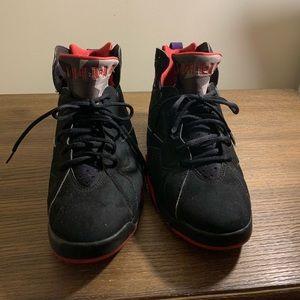Nike Men's Air Jordan Raptor Sneakers